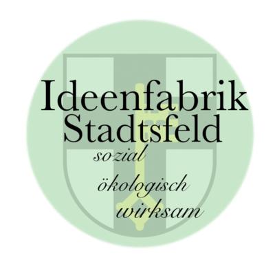 Logo-Stadtfeld