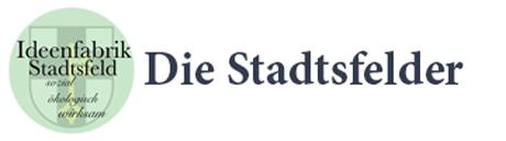Stadtsfeld Dorsten Logo